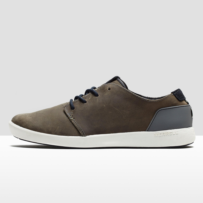 Merrell Freewheel Lace Men's Shoe