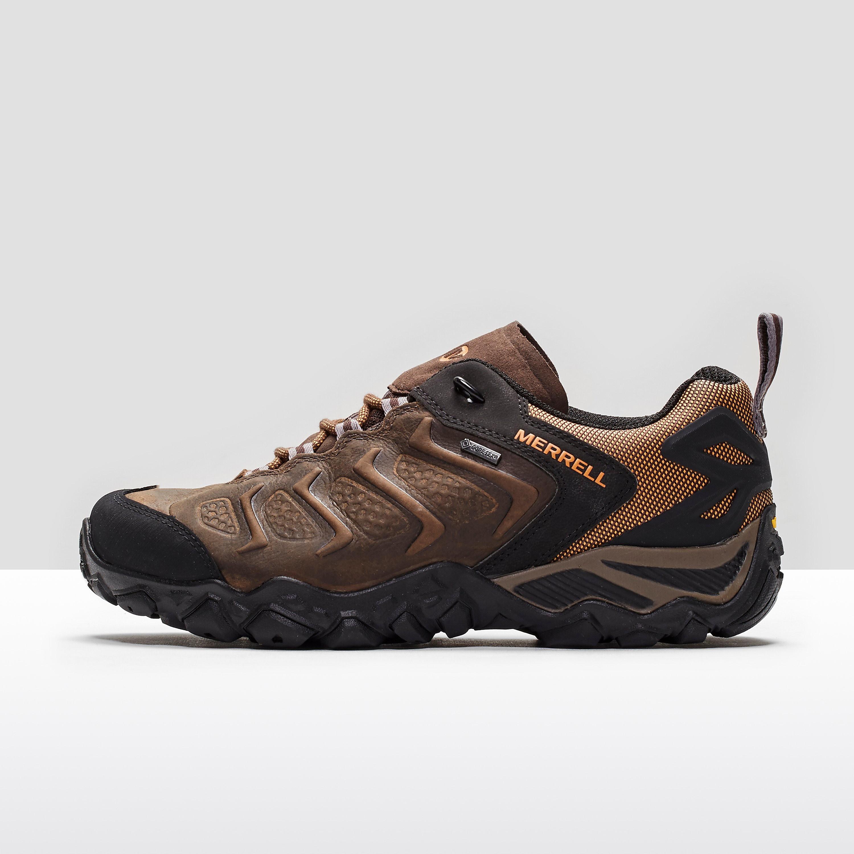 Merrell Chameleon Shift GTX Men's Hiking Shoe
