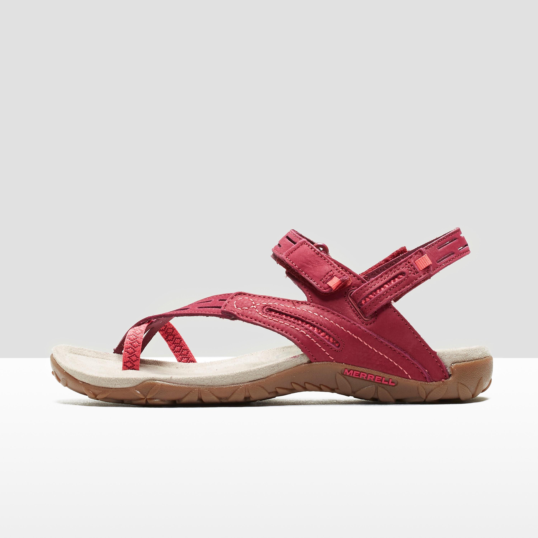 Merrell Terran Convertible II Ladies Sandal