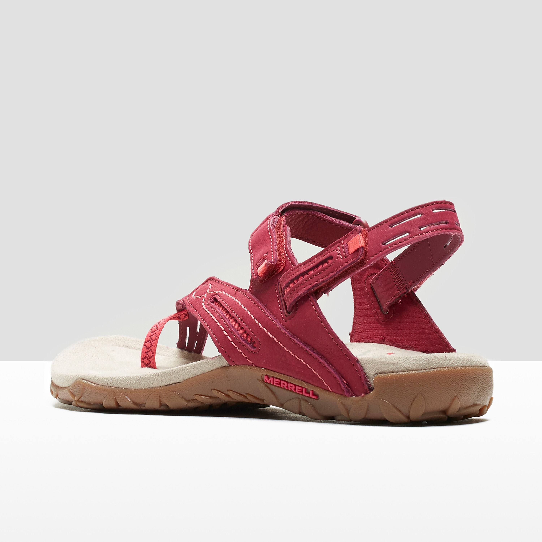 Merrell Terran Convertible II Women's Sandal