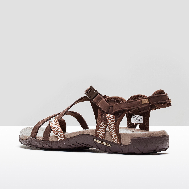 Merrell Terran Lattice II Women's Sandals