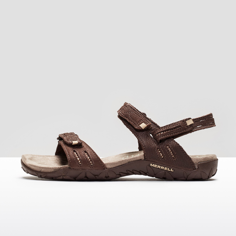 Merrell Terran Strap II Women's Walking Sandals