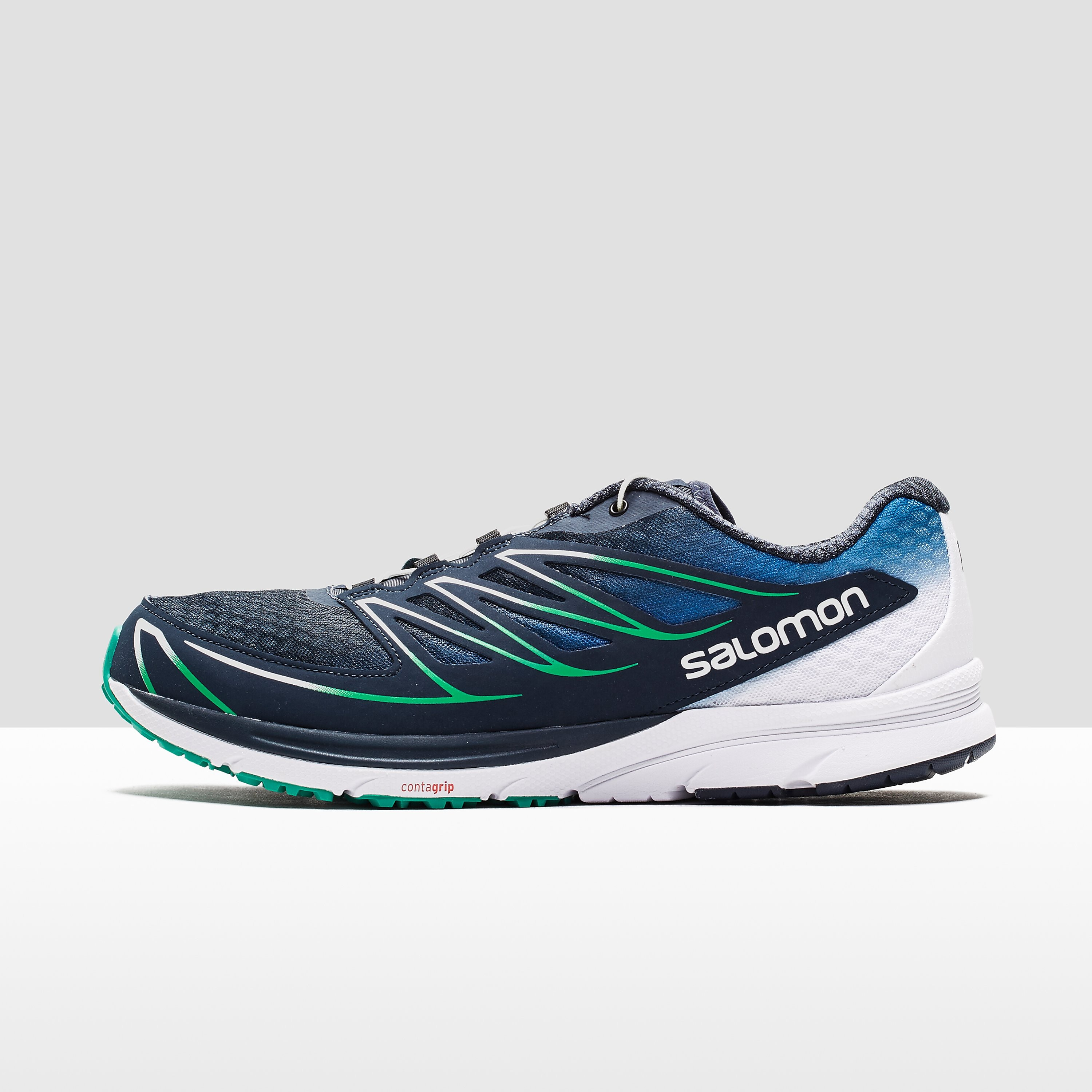 Salomon Sense Mantra 3 Men's Trail Running Shoe