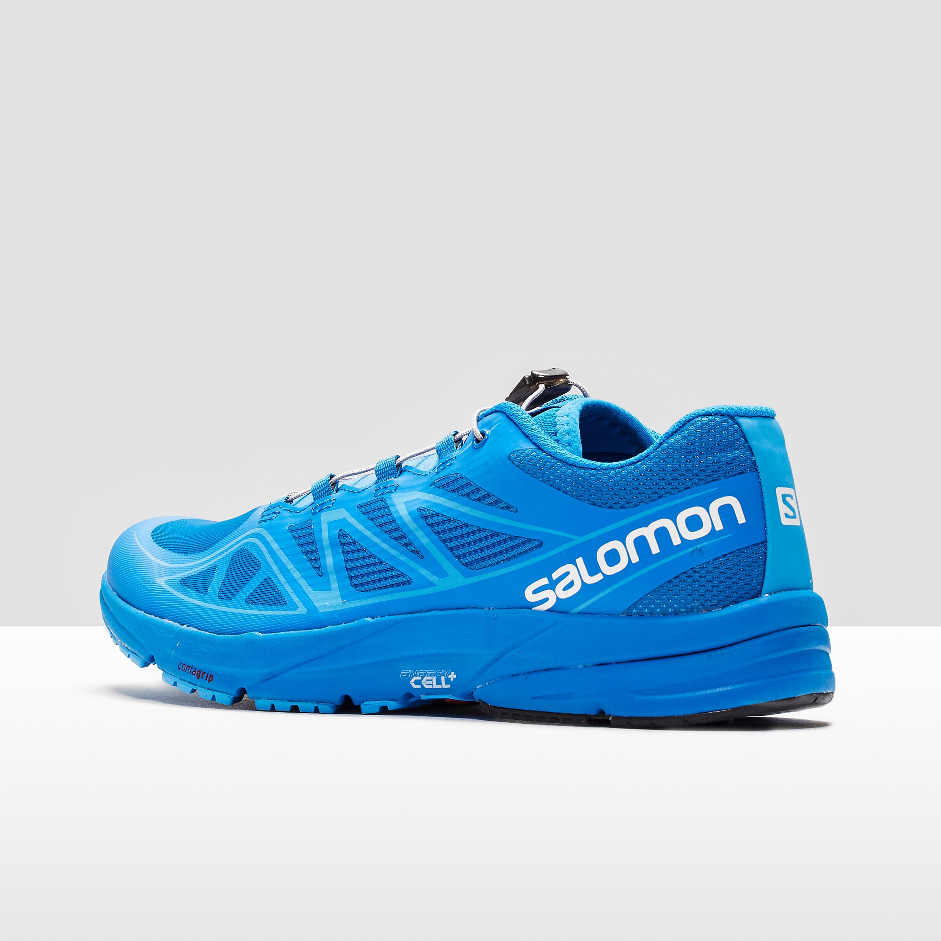 Salomon Men's Sonic Pro Running Shoe