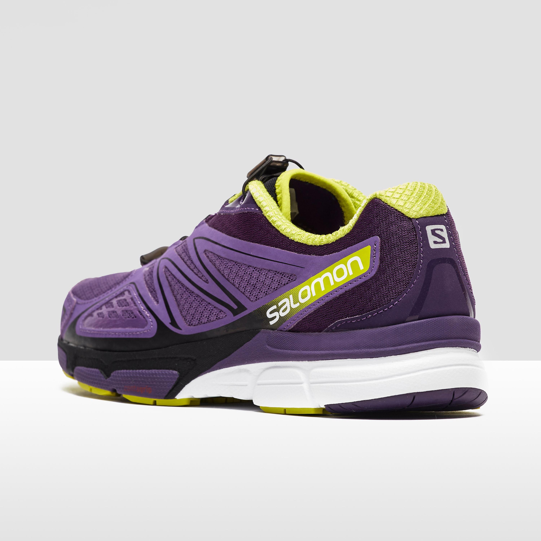 Salomon X-Scream 3D Women's Trail Running Shoes