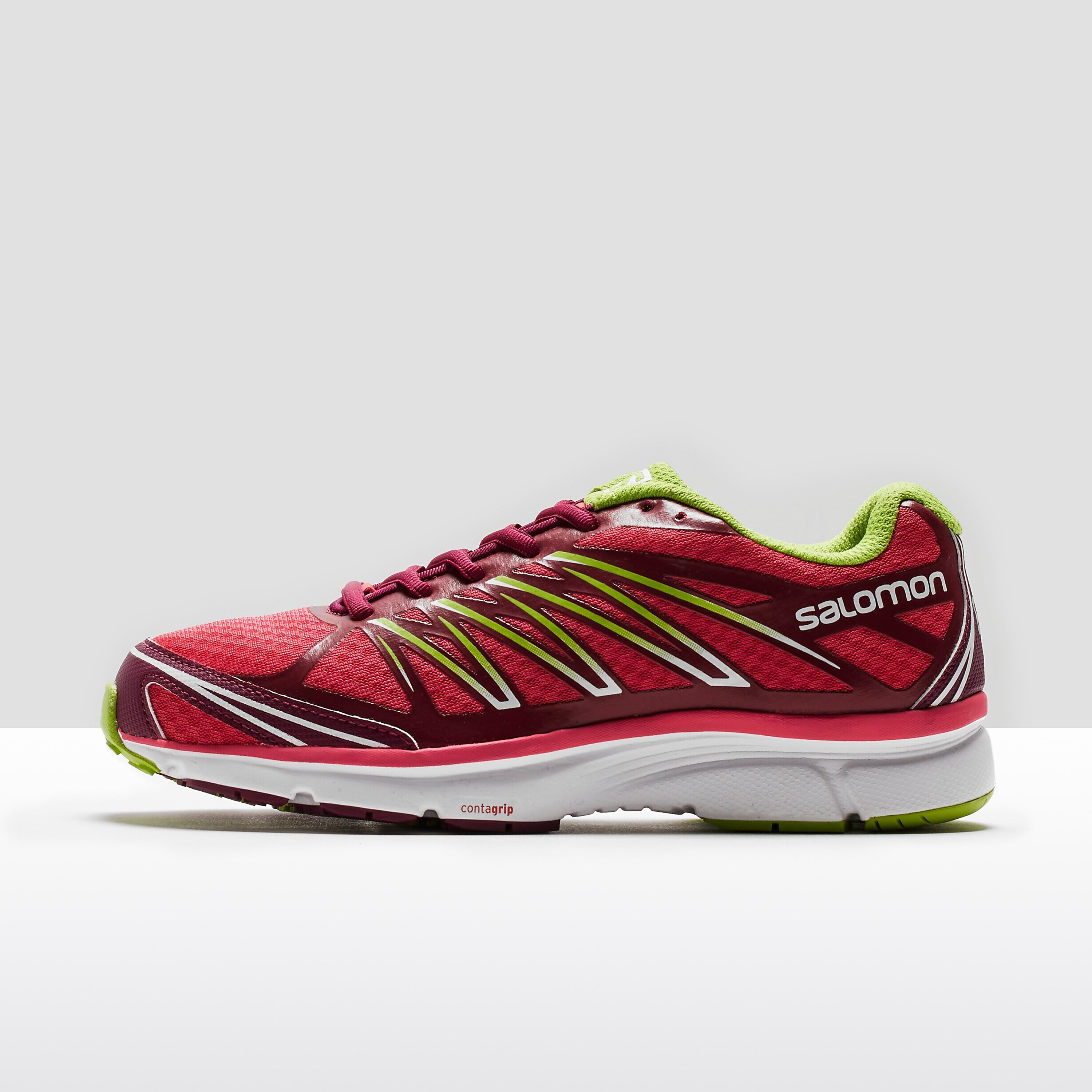 Salomon X-Tour 2 Ladies Trail Running Shoe