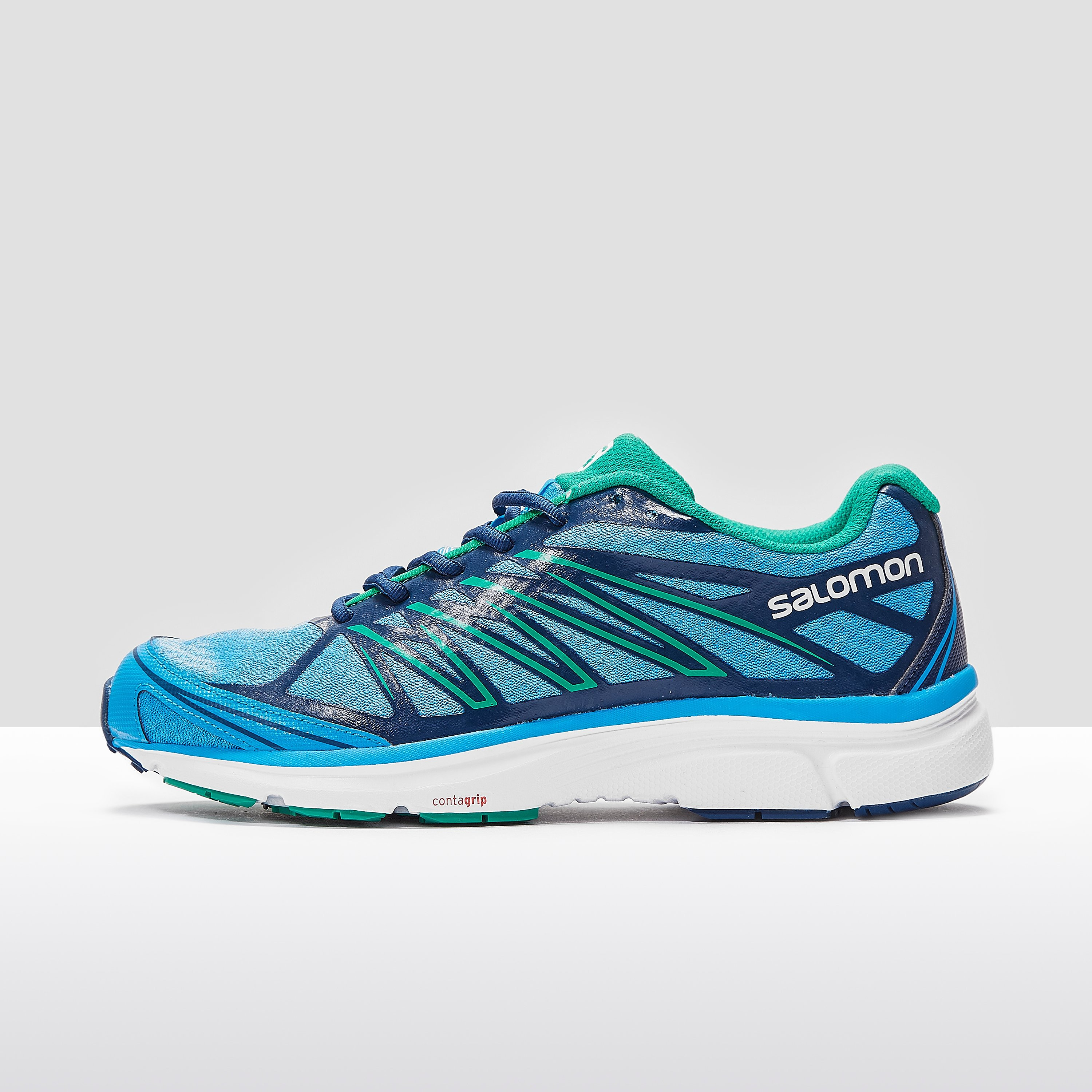 Salomon X-Tour 2 Men's Trail Running Shoe