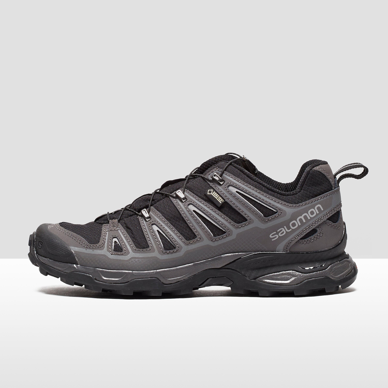 Salomon  X Ultra 2 GTX Men's Hiking Shoes