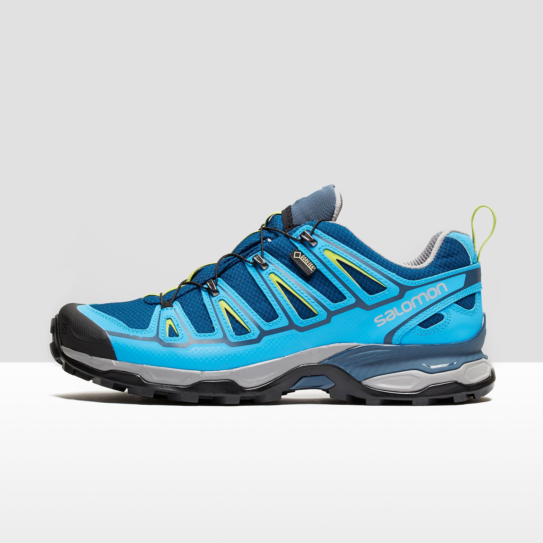 Salomon X Ultra 2 GTX Men's Hiking Shoe
