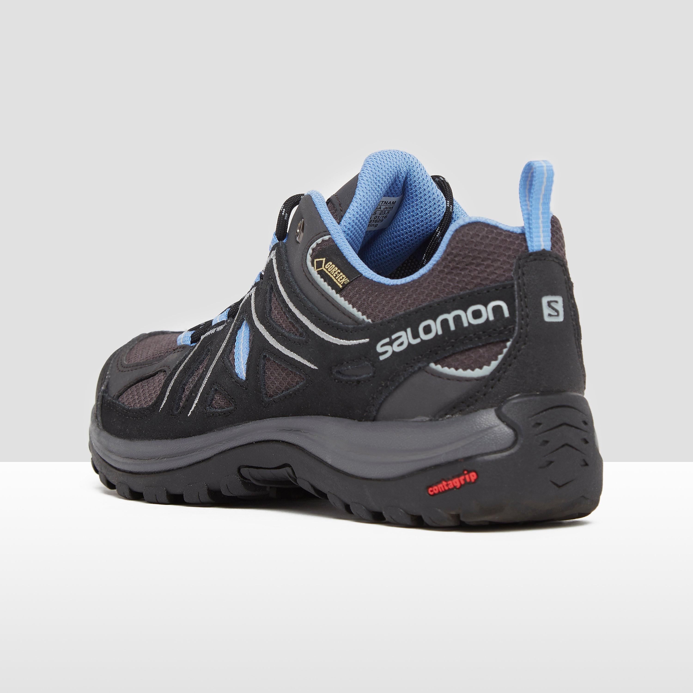 Salomon Ellipse 2 Women's Hiking Shoes
