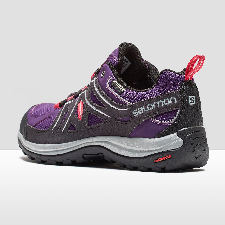 Salomon Ellipse 2 GTX Women's Walking Shoes