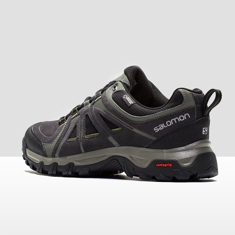 Salomon Men's Evasion Mid GTX Shoe