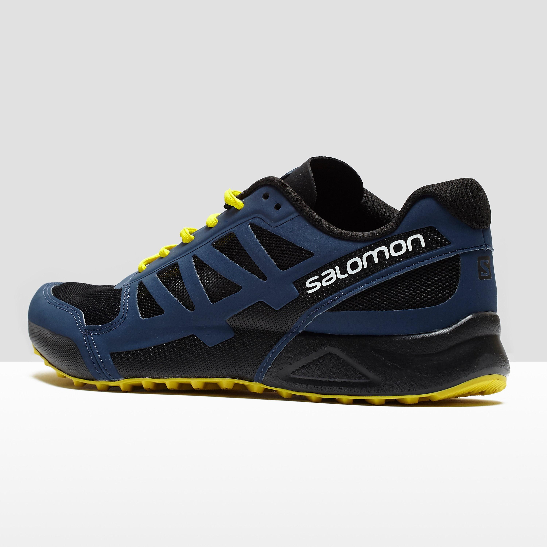 Salomon City Cross Aero Men's Walking Shoe
