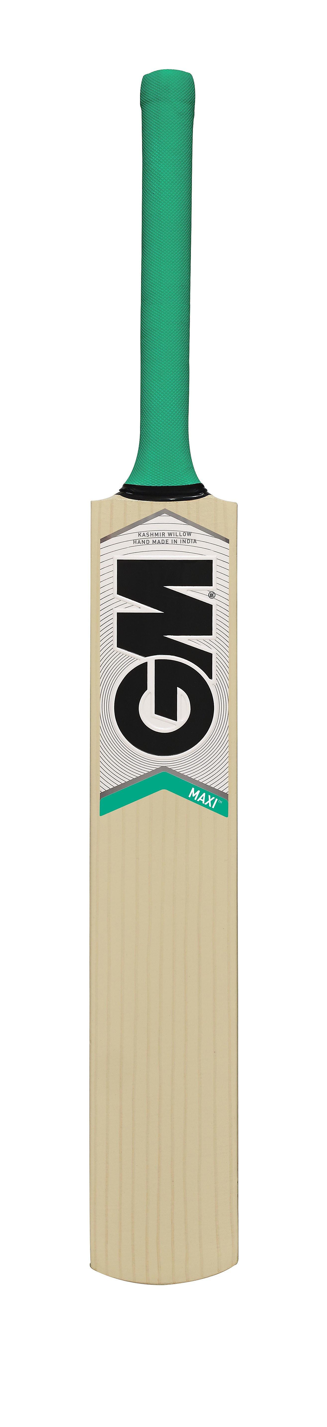 Gunn & Moore MAXI F4.5 DXM 404 Cricket Bat
