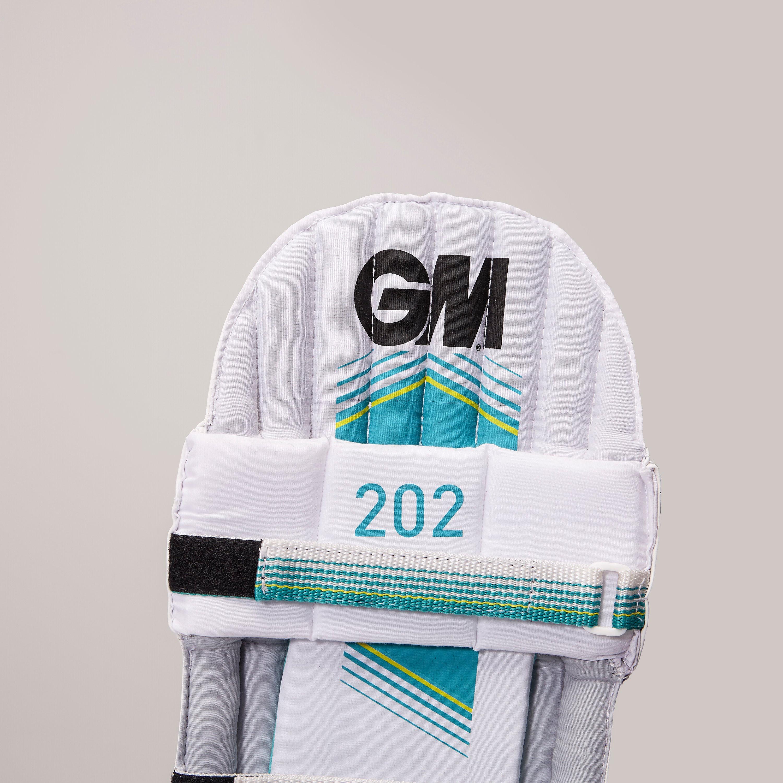 Gunn & Moore 202 Junior BATTING PADS