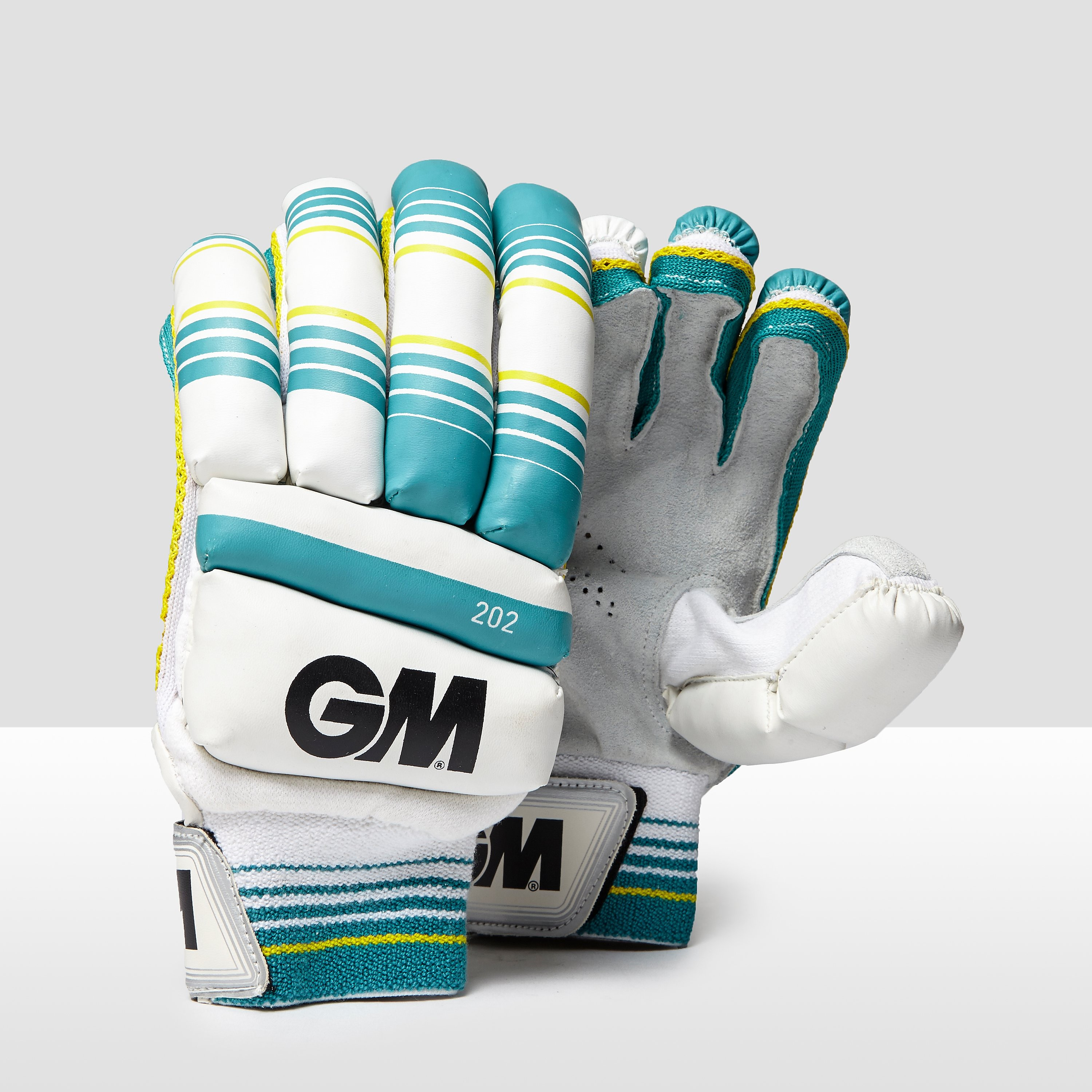 Gunn & Moore 202 BATTING GLOVES