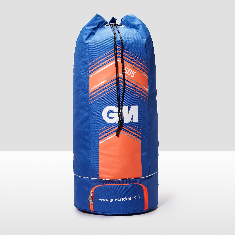 Gunn & Moore 505 Duffle Bag