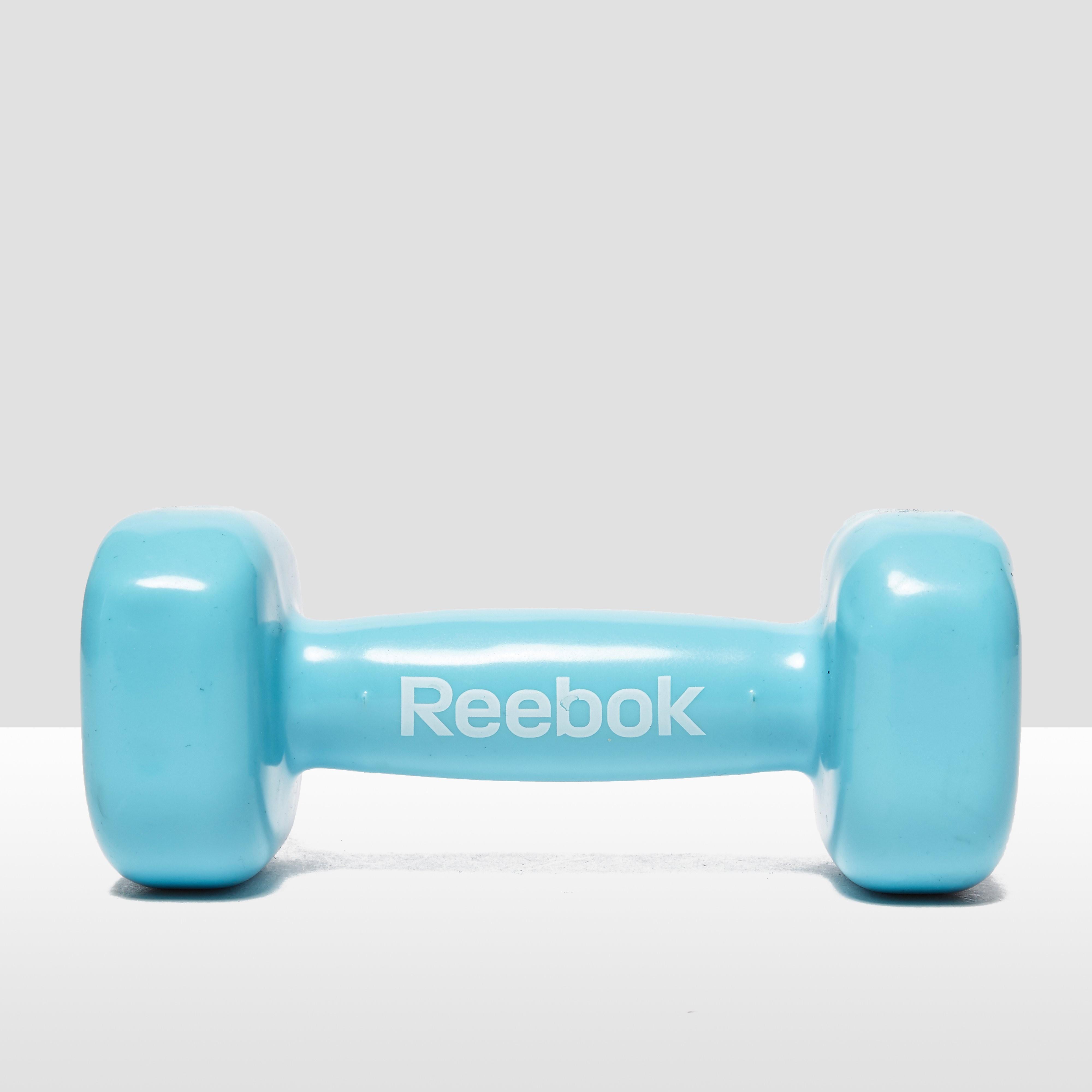 Reebok 1KG Women's Dumbbell