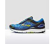 BROOKS Transcend3 Chaussures de running Homme