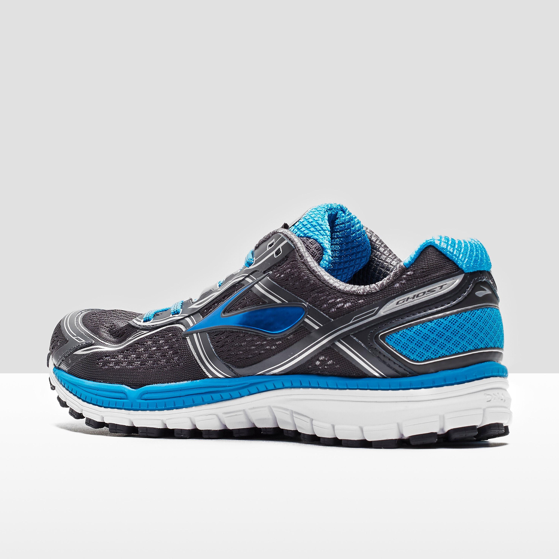Brooks Ghost 8 Men's Running Shoe