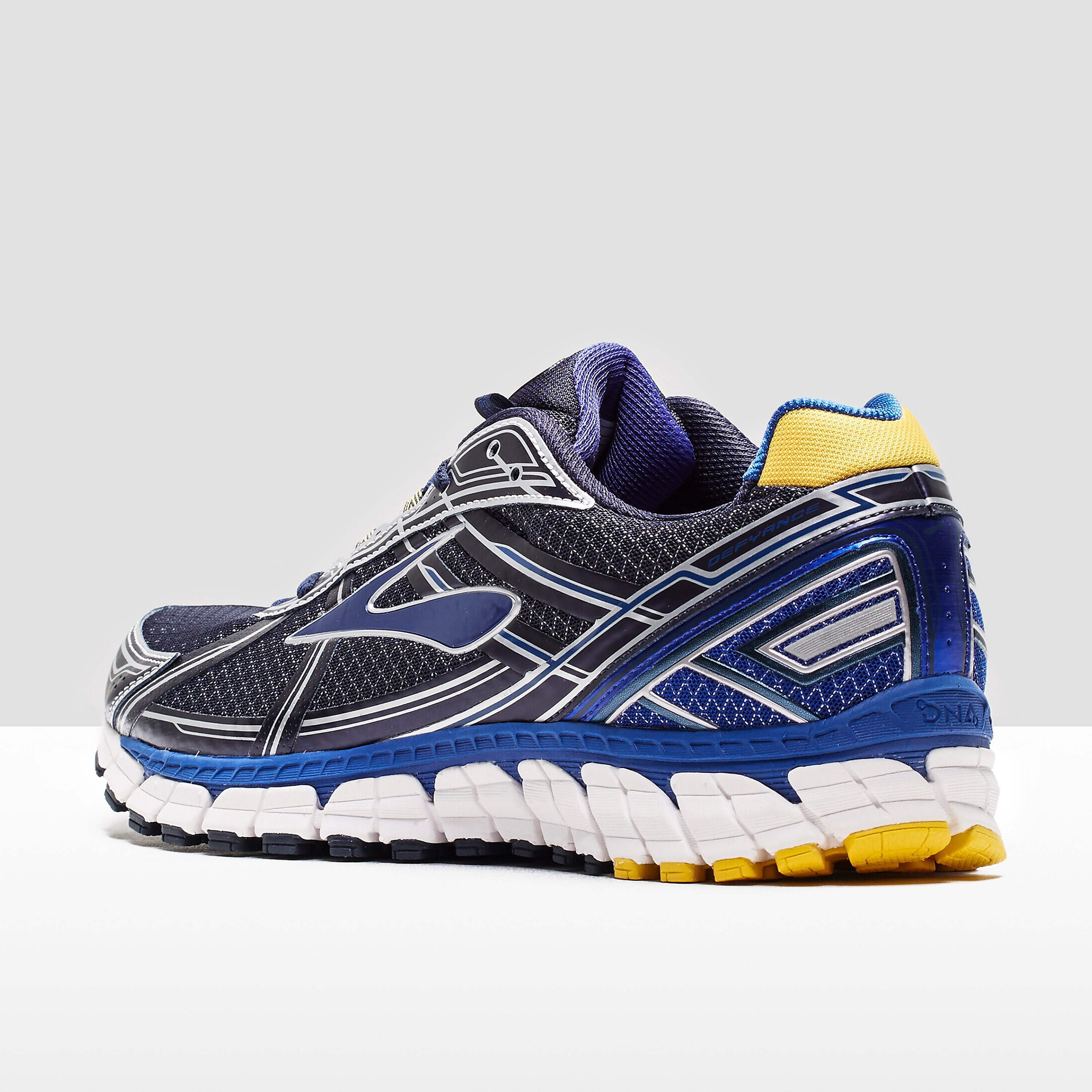 Brooks Defyance 9 Running Shoes