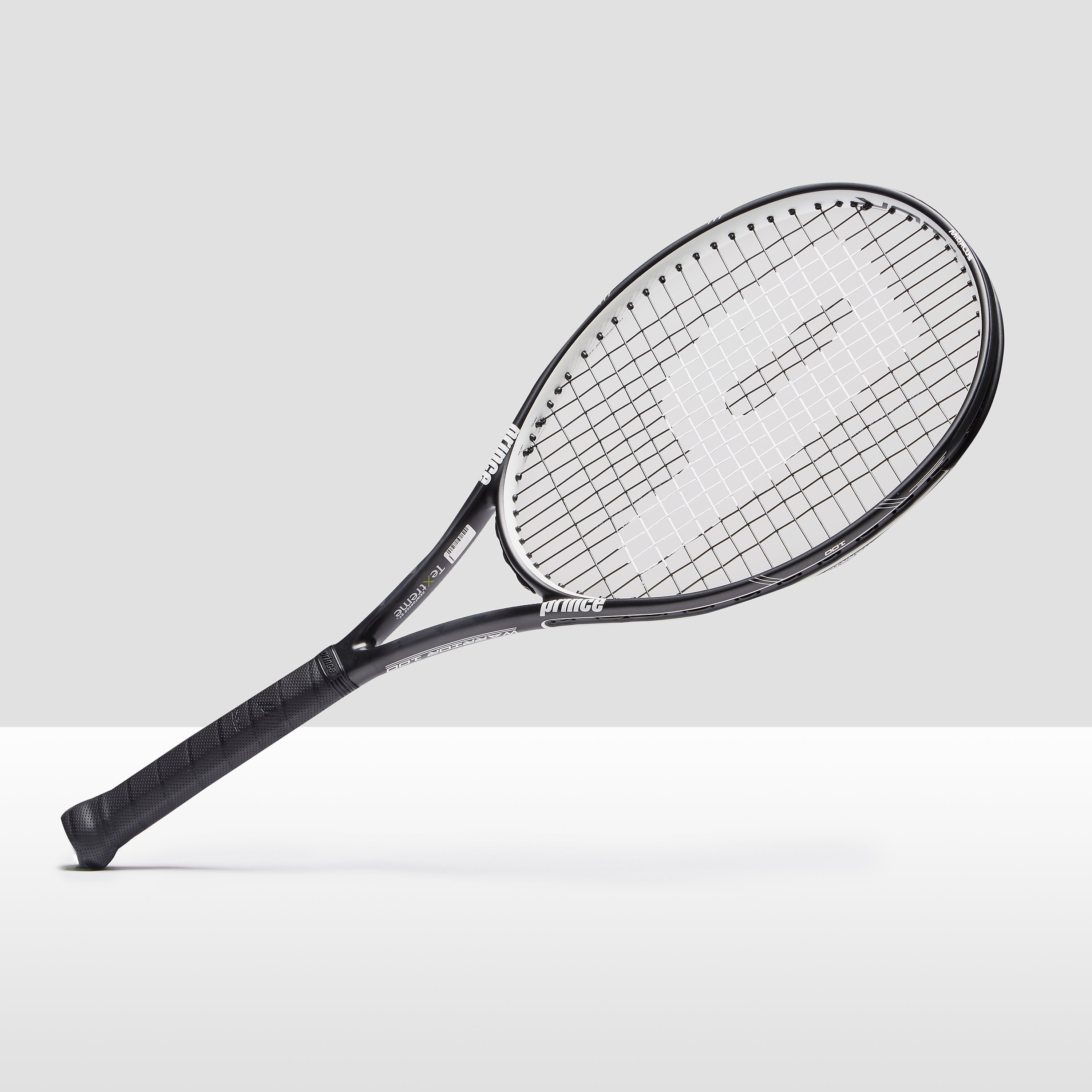 Prince Warrior 100 Tennis Racket