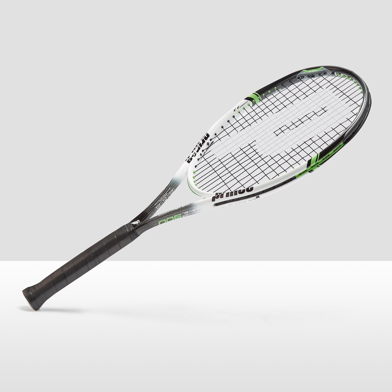Prince Lightning 100 Tennis Racket