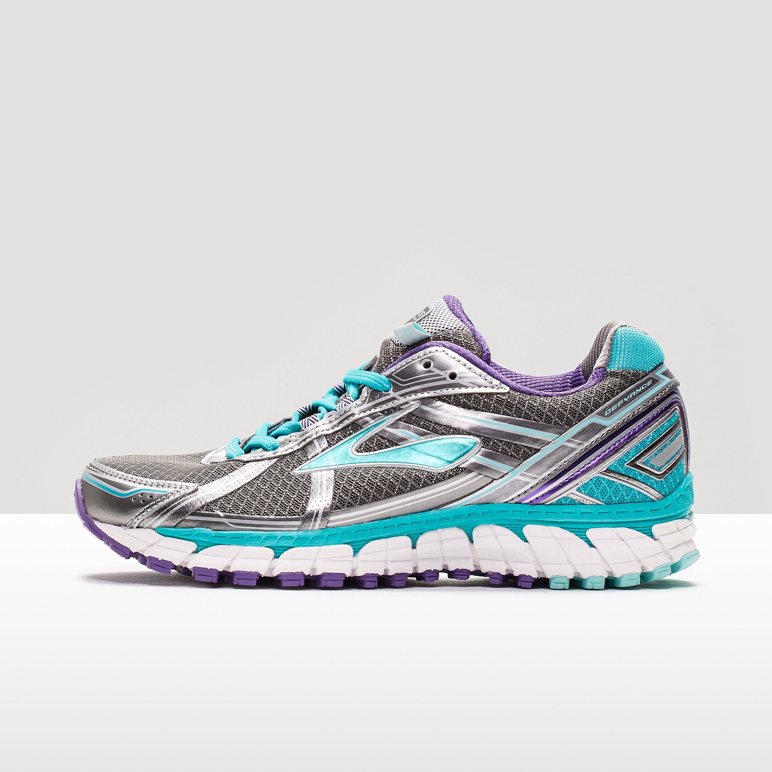 Brooks Defyance 9 Ladies Running Shoes