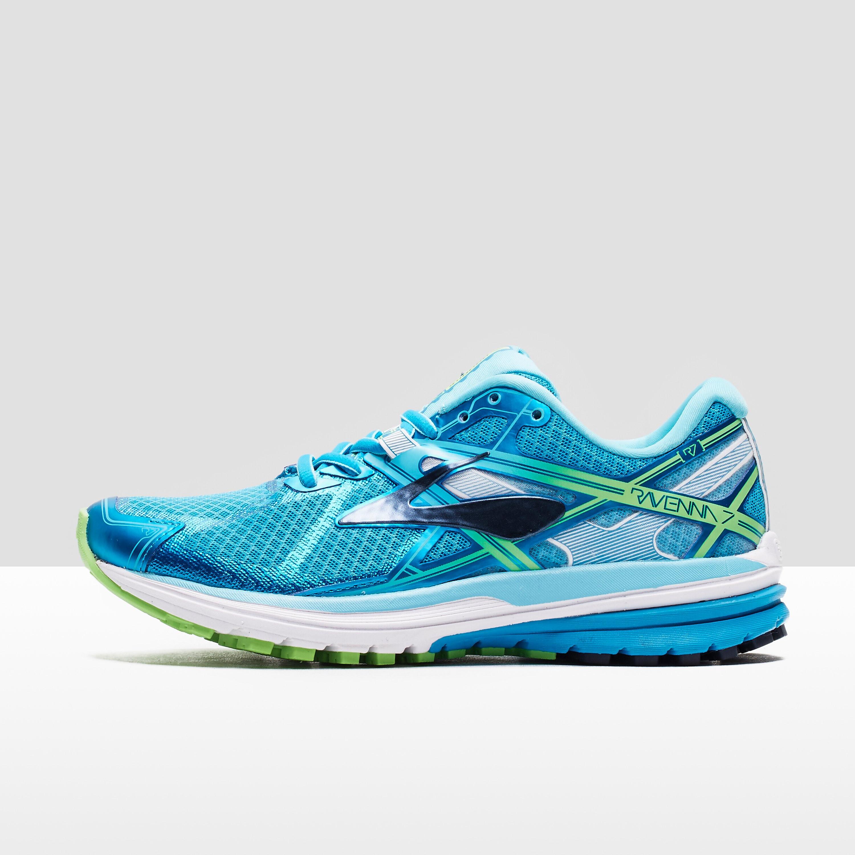 Brooks Ravenna 7  Women's Running Shoe