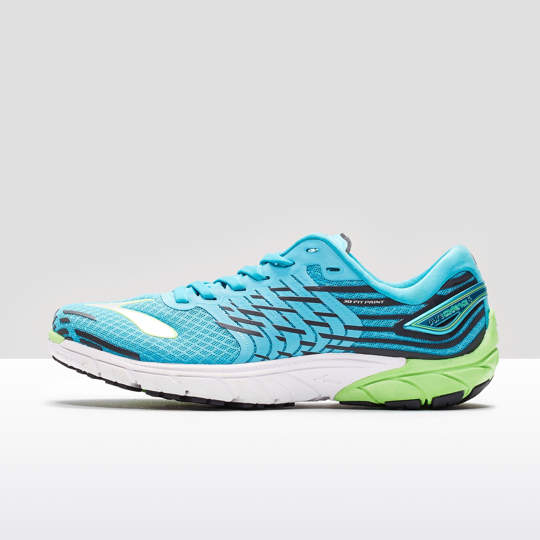 Brooks PureCadence 5 Ladies Running Shoe