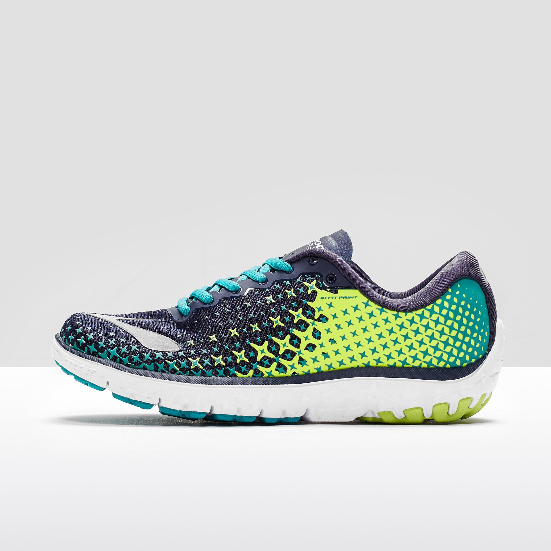 Brooks PureFlow 5 Ladies Running Shoe