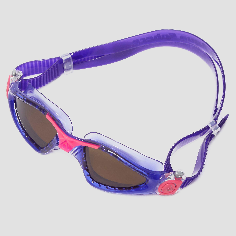 Aqua Sphere Kayenne Polarised Women's Goggles