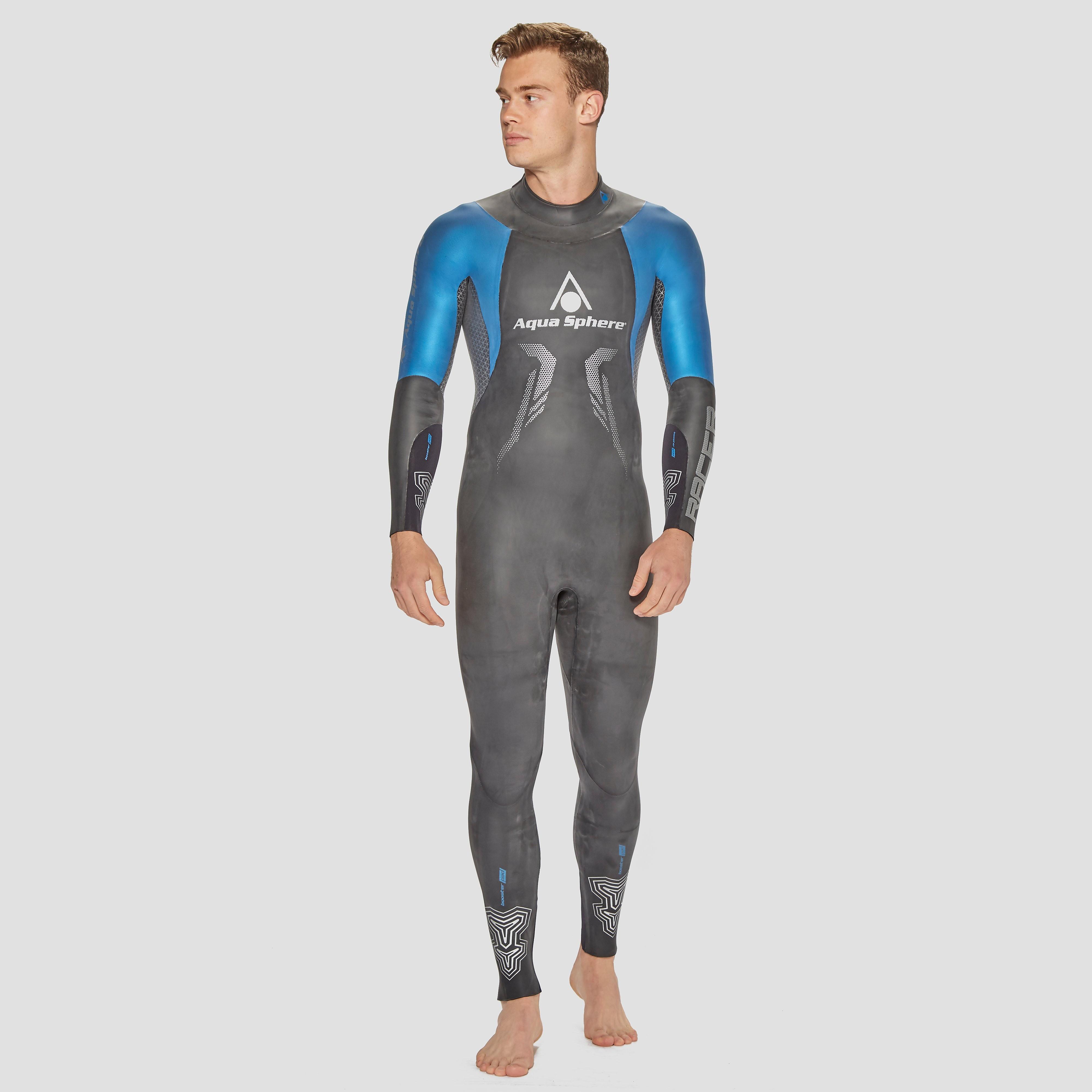 Aqua Sphere Racer Men's Wetsuit