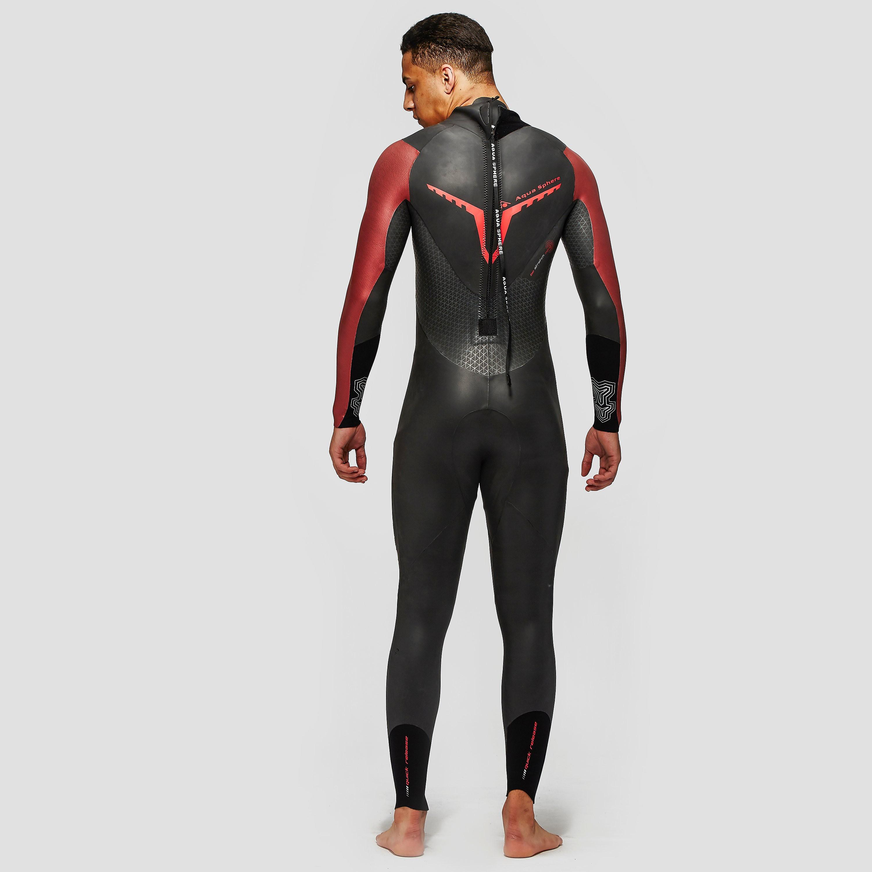 Aqua Sphere Challenger Men's Wetsuit