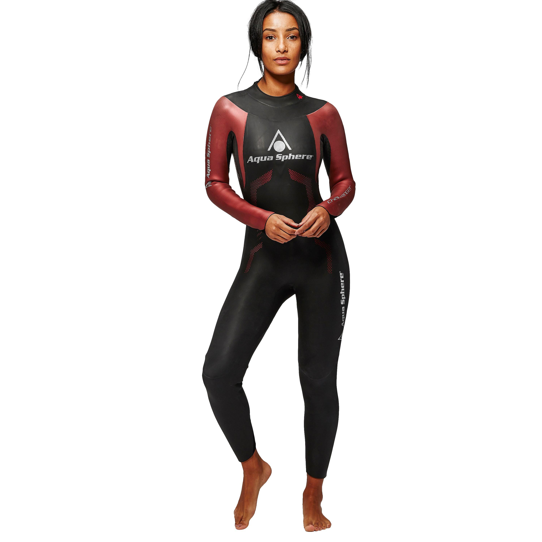Aqua Sphere Challenger Ladies Wetsuit