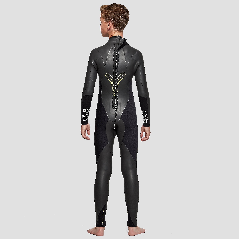 Aqua Sphere Rage Junior Wetsuit