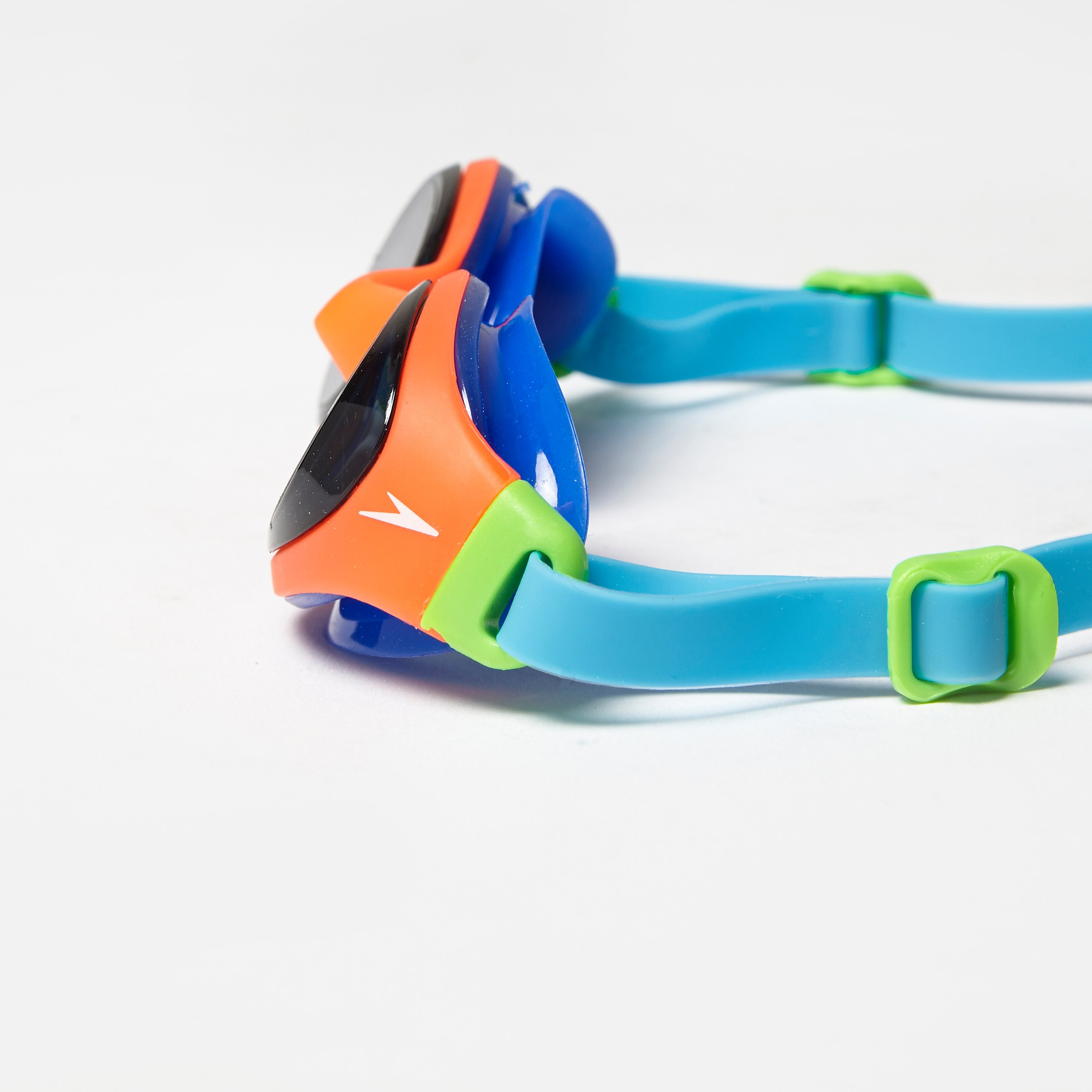Speedo HOLOWONDER JUNIOR GOGGLes