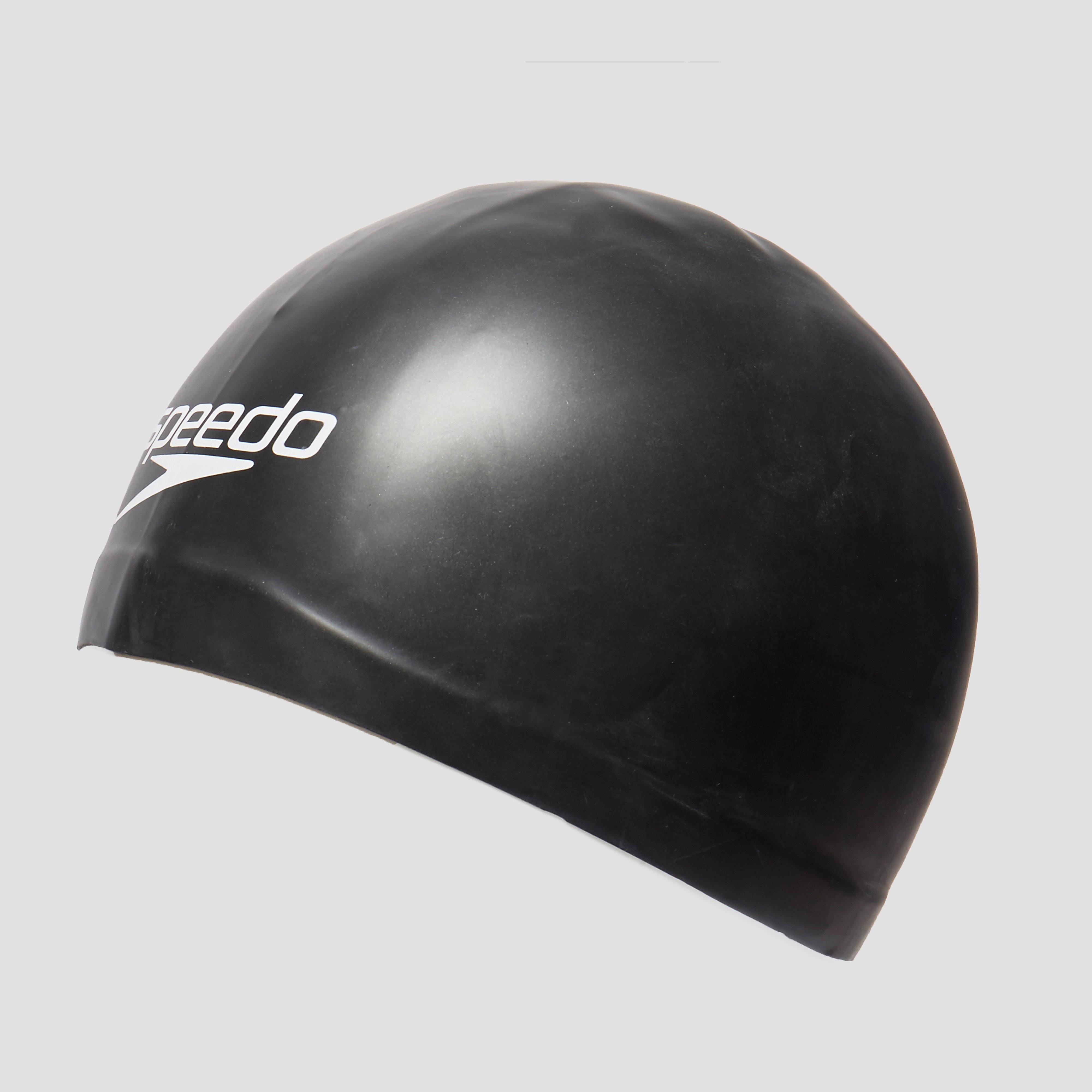 Speedo 3D Fast Cap