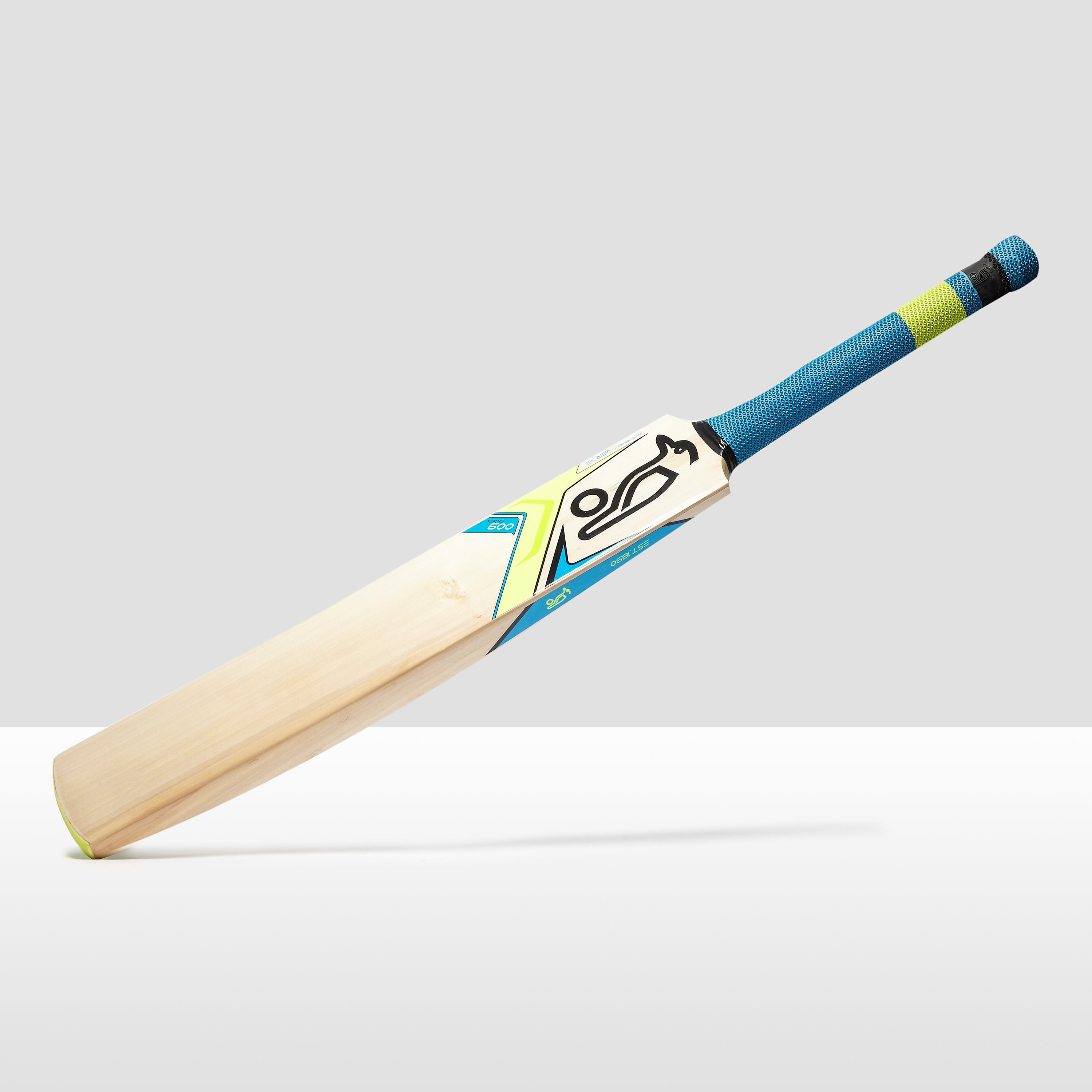 Kookaburra Verve 600 Cricket Bat