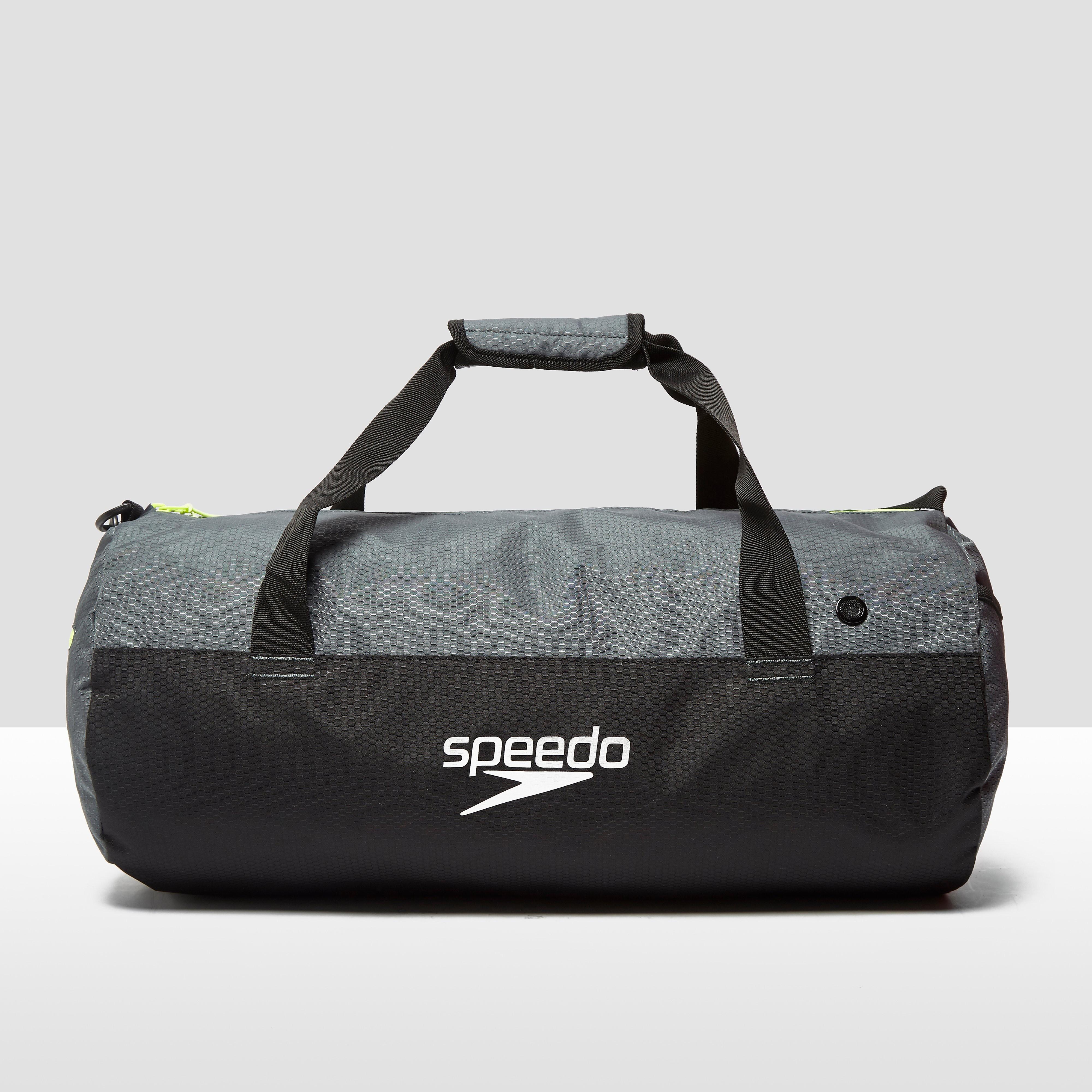 Speedo Duffle Bag
