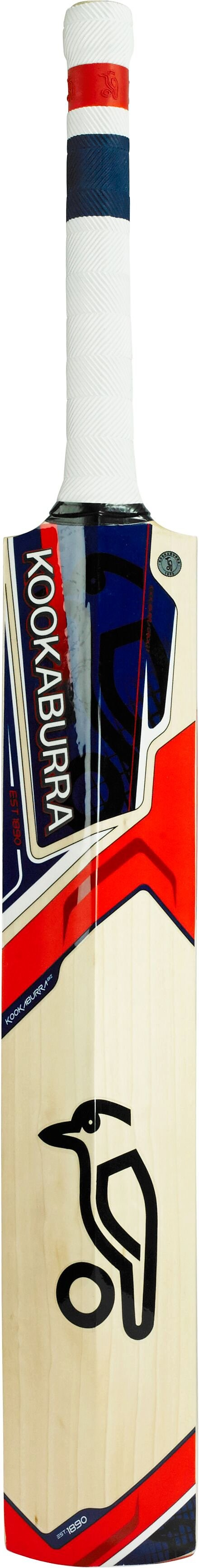 Kookaburra Ignite 1200 Cricket Bat