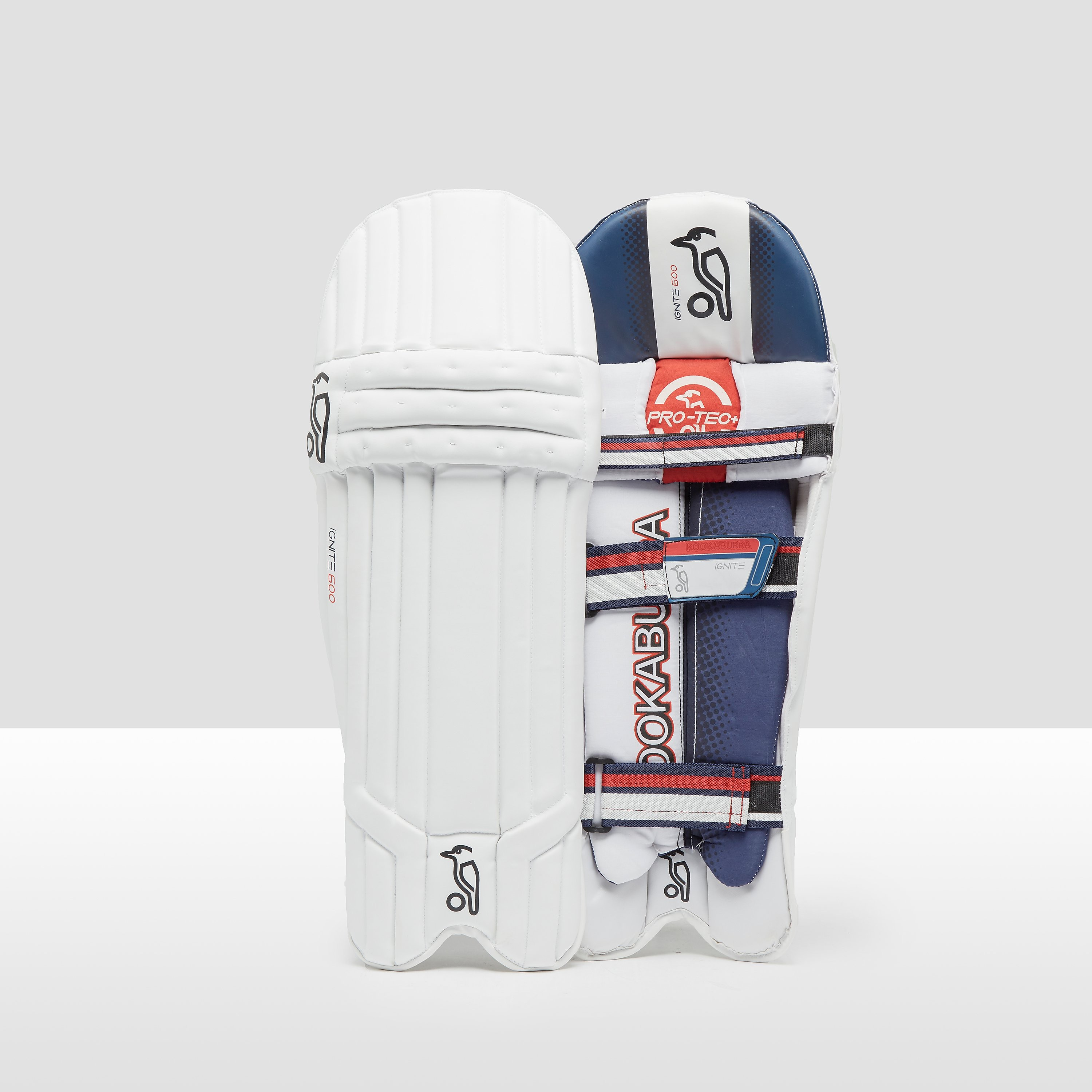 Kookaburra IGNITE 600 BATTING