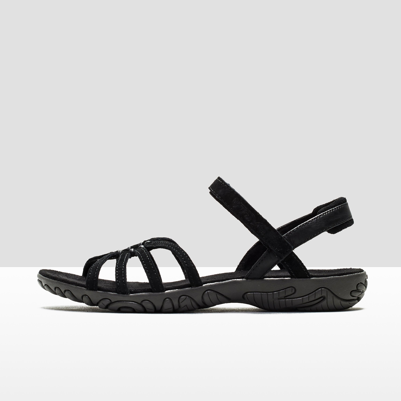 Teva Kayenta Suede Ladies Sandal