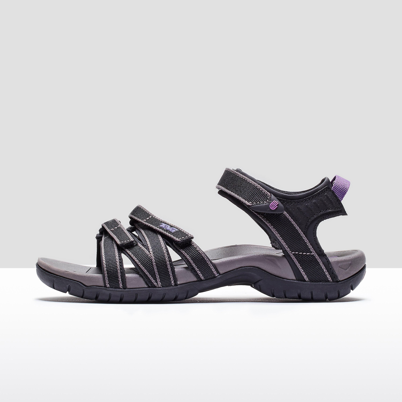 Teva Tirra Women's Sandal