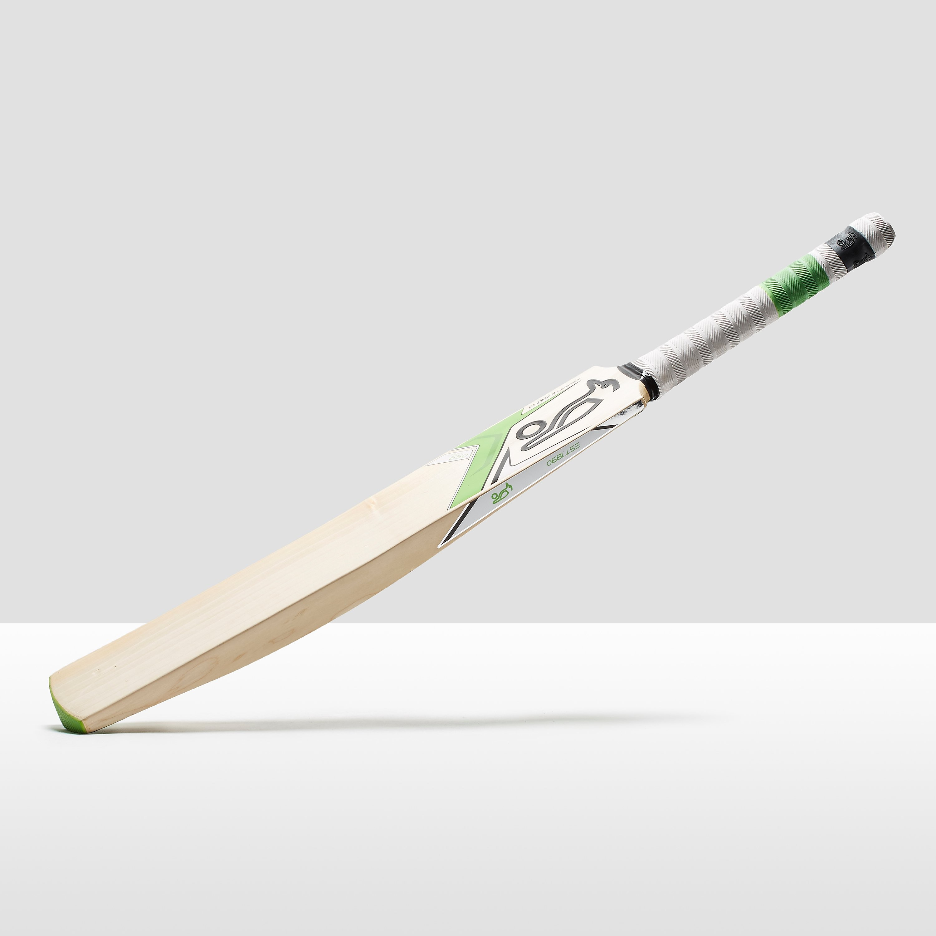 Kookaburra KAHUNA 650 Junior Cricket Bat