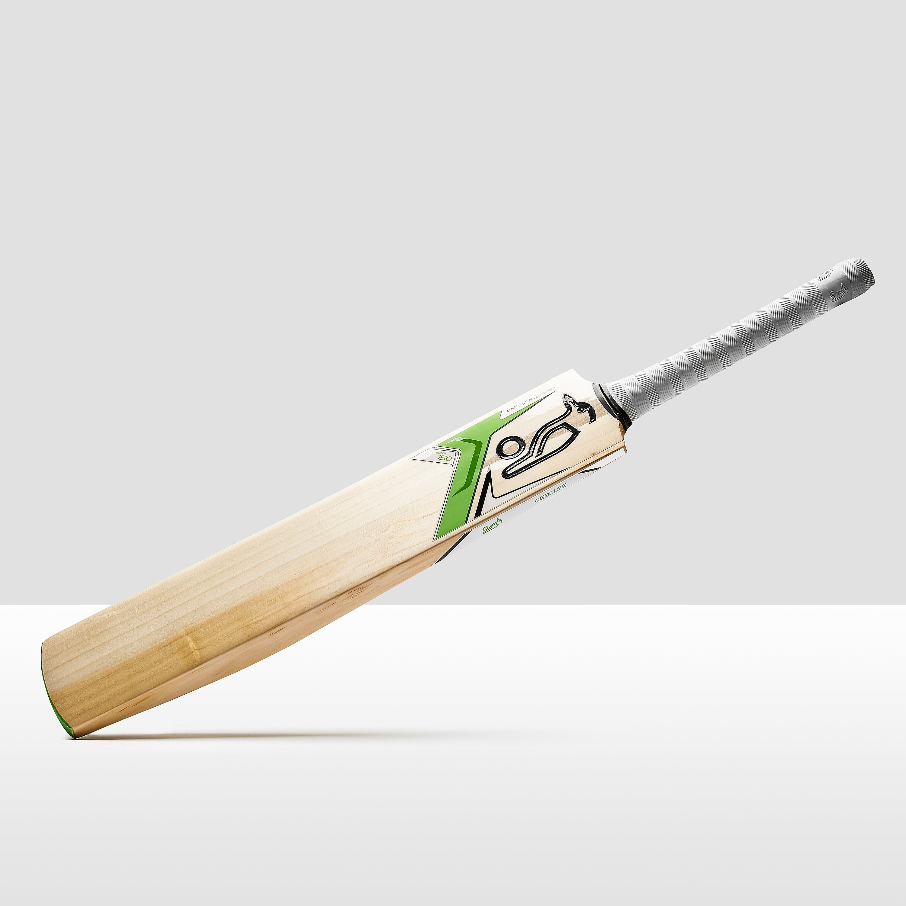 Kookaburra KAHUNA 150 Junior Cricket Bat
