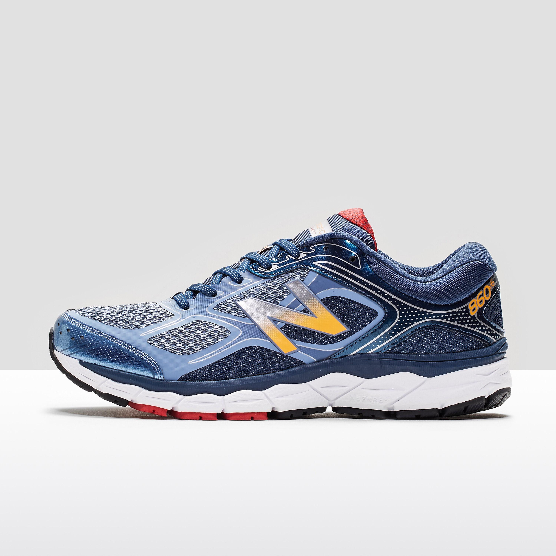 New Balance 860v6 Men's Running Shoe