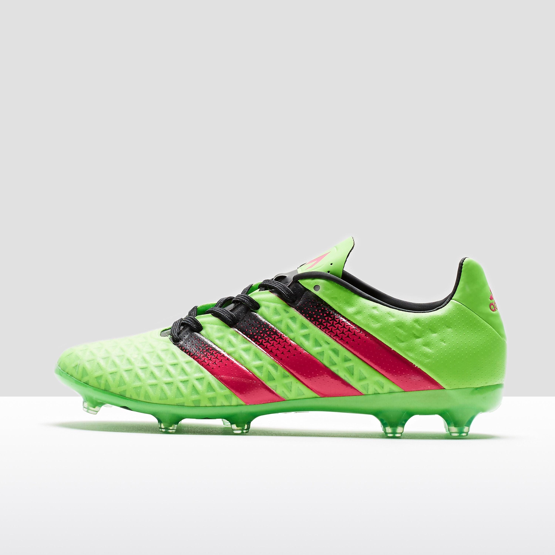adidas Ace 16.2 Fg/Ag Men's Football Boot