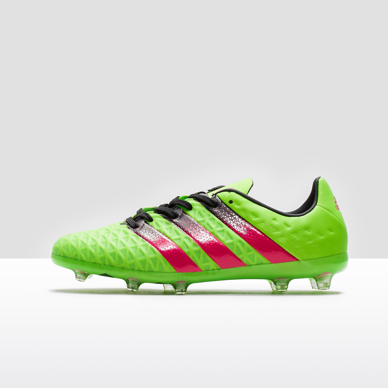adidas Ace 16.1 Fg/Ag Junior Football Boot