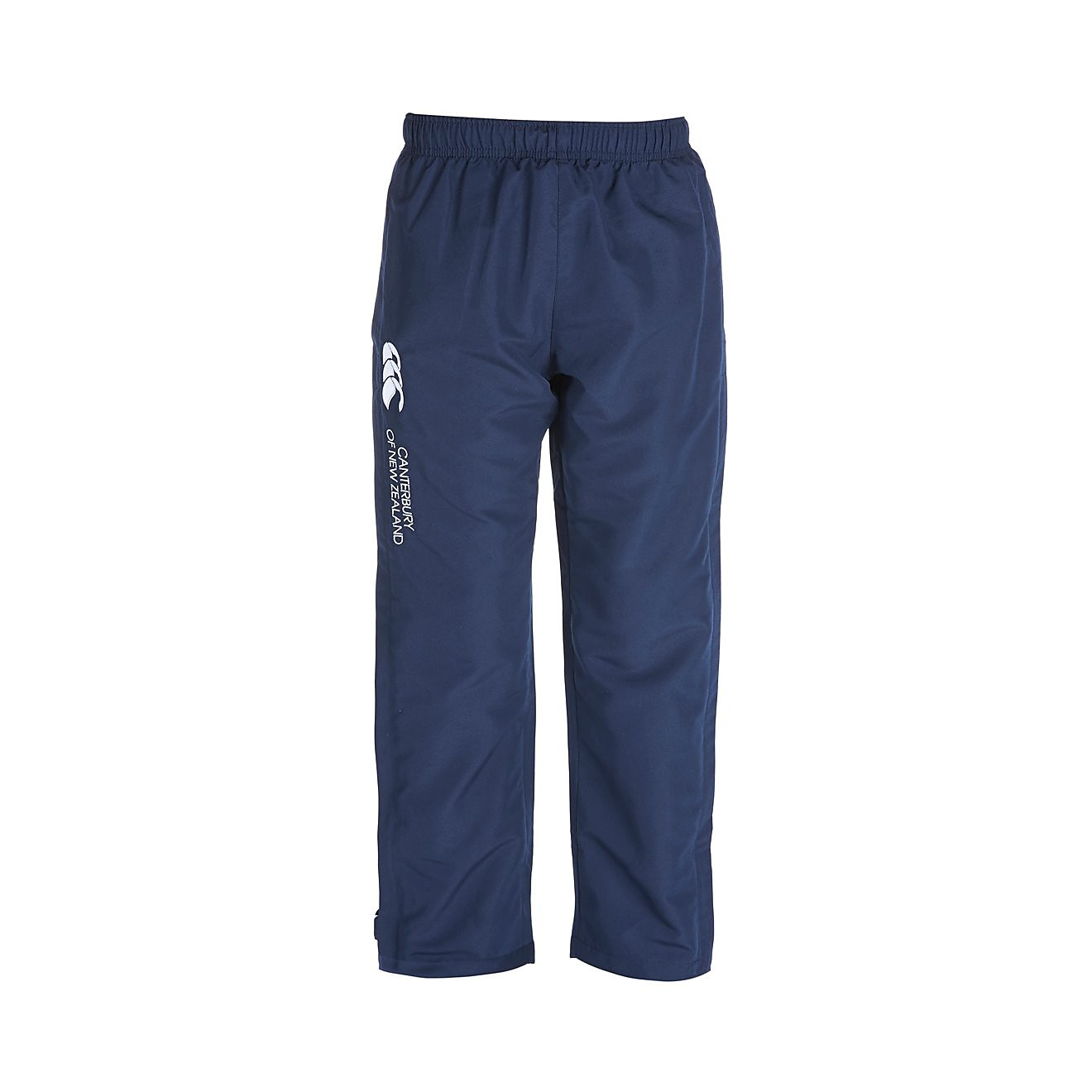 Canterbury Open Hem Junior Stadium Pant